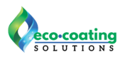 EcoCoating Solutions